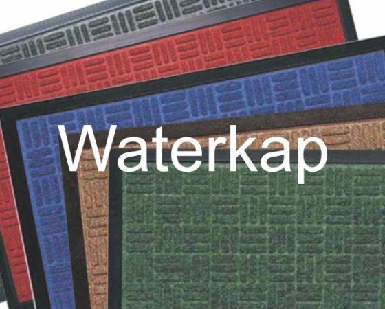 Waterkap