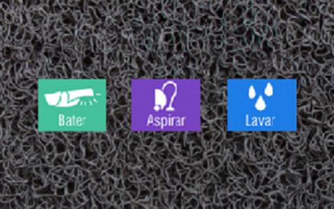 Manutenção e Limpeza – Central dos Capachos